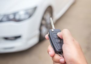 Car Locksmith Pittsburgh PA